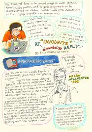 madrid freedom of information sketch diary part two u2013 myf draws