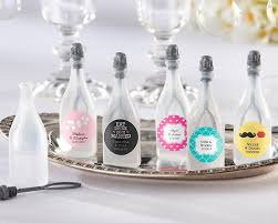 wedding bubbles personalized bottles personalized wedding bubbles wedding