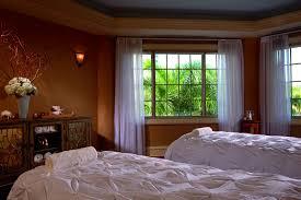 naples florida resort u0026 spa the ritz carlton naples