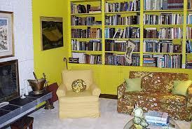livingroom makeover 17 inspiring living room makeovers living room decorating ideas