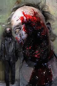 halloween werewolf props 2637 best halloween idea u0027s decorations props masks images on