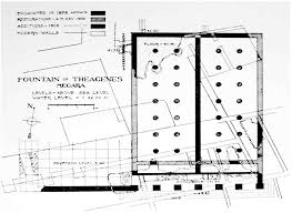 Verdana Villas Floor Plan by Water Free Full Text Short Global History Of Fountains Html