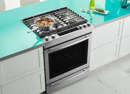 Gas Cooktop Vs Electric Cooktop Best Gas Ranges Under The Most Jgb600eedes General Electric