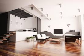 Laminate Flooring Melbourne Carpet Layers Engineered Floors Floating Timber Floors Laminate
