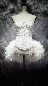 burlesque wedding dresses market stitch