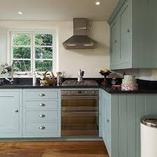 kitchen color ideas red interior design