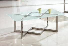 brushed nickel coffee table side table brushed nickel side table full size of coffee elegant