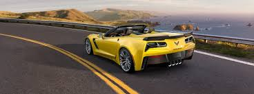 2015 corvette z06 colors gm authority