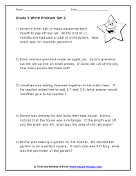 grade 5 worksheets free worksheets library download and print