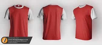 long sleeve tee psd by theapparelguy on deviantart