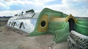 bermed earth sheltered homes earthship wikipedia