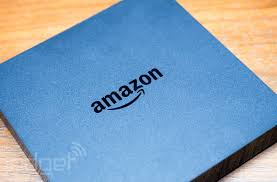 amazon is giving an entire town free prime membership because
