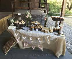 cheap wedding venues southern california southern california officiants for weddings for barn wedding