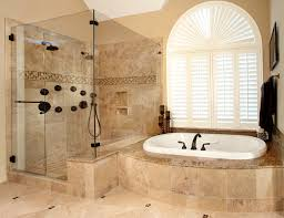 Oil Rubbed Bronze Bathroom Hardware by Bathroom Remodeling Southlake Tx Traditional Bathroom Dallas