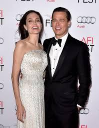 Angelina Jolie Mansion by Angelina Jolie And Brad Pitt U0027s Rumoured 2 65m Majorca Villa Added