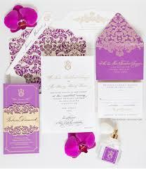 best online wedding invitations reviews ceci new york new york ny