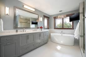 twin cities home design remodeling james barton design build start your day in style