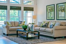 basic model home interiors painting ideas