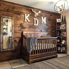 Rustic Nursery Decor Rustic Baby Boy Nursery Rooms Design Ideas 11 About Ruth