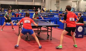 us open table tennis 2018 manitoba table tennis association