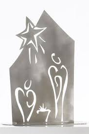 ted naos paper art christmas cards products of the past at