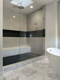 bathroom awesome rain shower bathroom design rain head shower