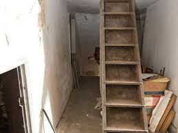 60 best pull down attic stairs garage attic stairs vs pull down