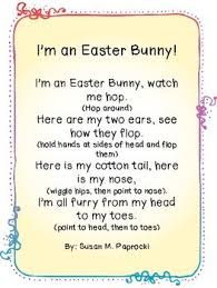 23 best theme easter images on pinterest easter activities