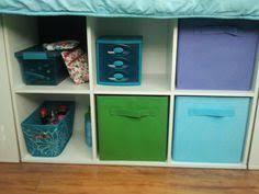 Closetmaid 6 Cube Closetmaid Cubeicals 8 Or 9 Cube Organizer 40 Home Things
