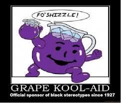 Kool Aid Meme - kool aid grape google search memes pinterest kool aid