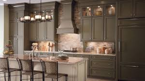 kitchen traditional kitchen furniture country kitchen designs