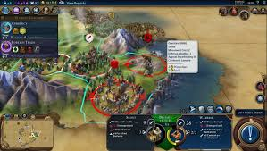 democracy 3 strategy guide steam community guide zigzagzigal u0027s guides japan