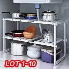 under cabinet storage ebay