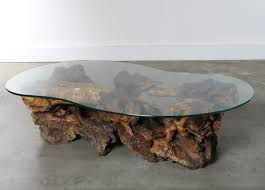 burl coffee table for sale furniture burl wood coffee table design ideas hi res wallpaper
