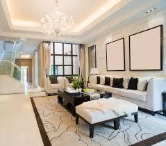 Big Living Room by Luxury Living Room Design Astonishing Ideas Pictures 1 Tavoosco