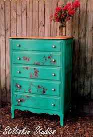 252 best painted furniture images on pinterest painted furniture
