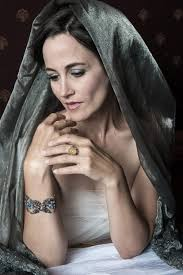 sister carrie a new american opera money is life money can do