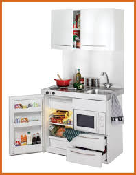 mini cuisine studio marvelous kitchenette studio ikea pour cuisine image for mini