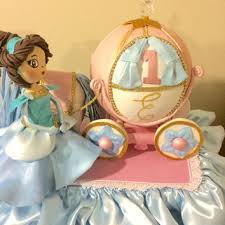Carriage Centerpiece Cinderella Carriage Centerpiece From Sweetbellaluna On Etsy