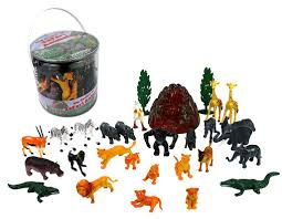 amazon u2013 lego friends sets the best list of toys for boys under 10 girliegirl army