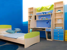 furniture gorgeous kids room diy design ideas with light wood