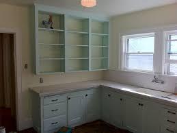kitchen cupboard paint ideas ideas color paint kitchen cabinets light colors homes alternative