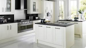 Full Size Of Kitchen Kitchen Cabinet Doors And Drawer Fronts - B and q kitchen cabinets