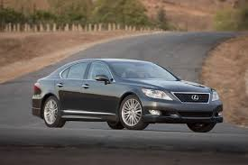 lexus ls 460 review 2007 lexus ls autopedia fandom powered by wikia