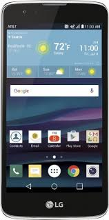 htc one m9 online black friday deals best buy at u0026t prepaid lg phoenix 2 4g lte with 16gb memory prepaid cell
