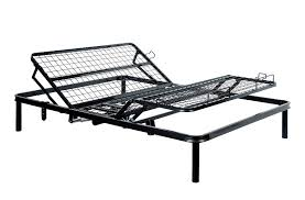 homely idea adjustable queen bed frame full size adjustable bed