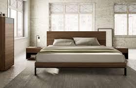 Palliser Bedroom Furniture by Bora Bed With Wood Headboard U0026 Black Legs U2013 Mobican Zzzzzzz