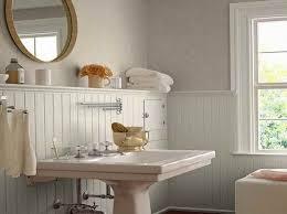 best neutral paint color home act