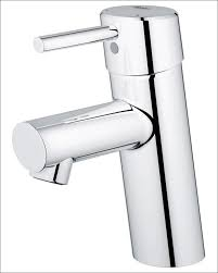 grohe minta kitchen faucet grohe shower faucet installation vavle 1 jpghelp