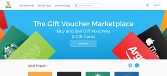 buy gift cards discount zeek review buy sell discount vouchers gift cards money